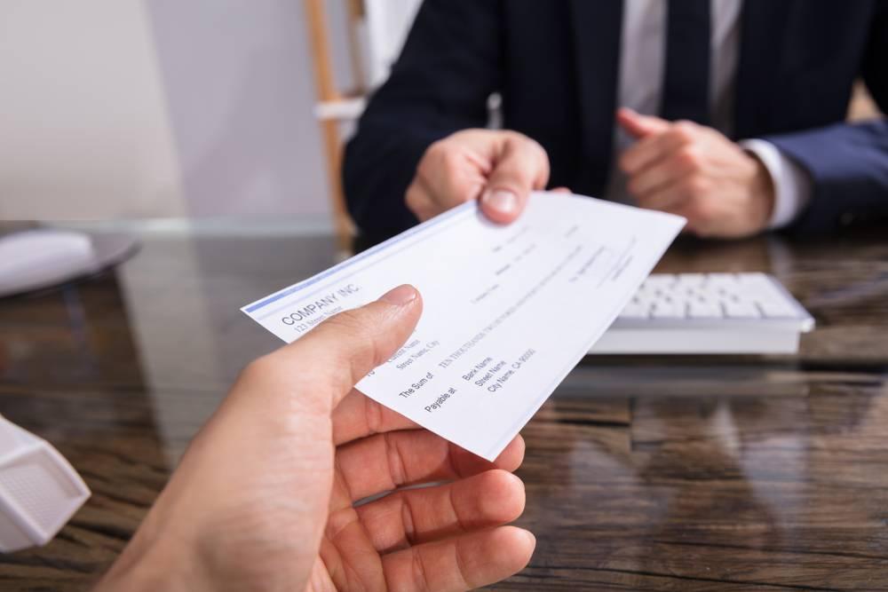 Canara Bank Current Account Account Opening Procedure Indiafilings