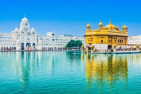 "Image result for Amritsar, Punjab"""