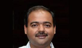Satish SV