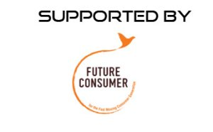 FMCG-Future-Group