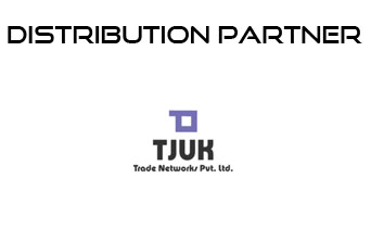 Tjuk Trade Networks Pvt.Ltd