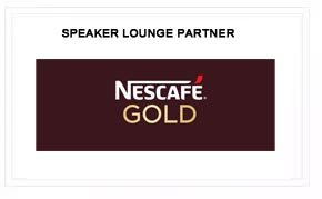 NESCAFE_GOLD
