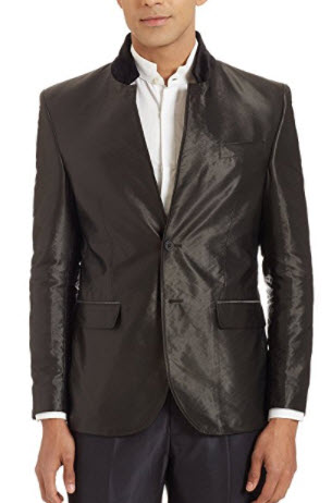 blackberrys Men's Jacket Size 44 Rs. 1428