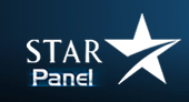 STAR PANEL | Earn Money By Making Opinion in Surveys | STARTV.IN