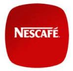 Nescafe Free Stuff