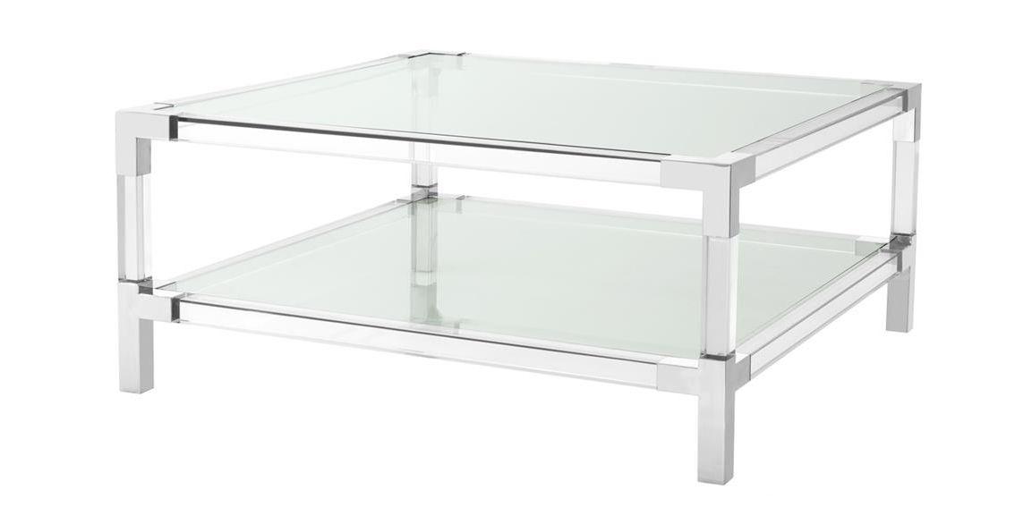 eichholtz royalton coffee table