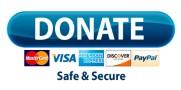 Legal Aid Donation | Free Legal Advice Fundraising