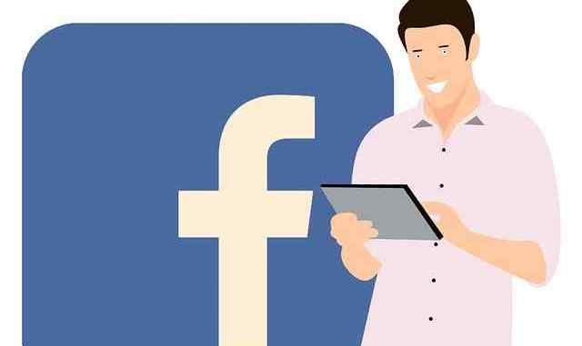 facebook account ko remotely log out kaise kare