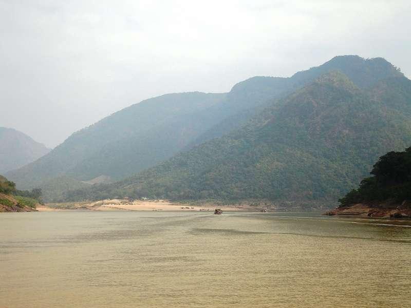 Papikondalu Andhra Pradesh India Travel Forum