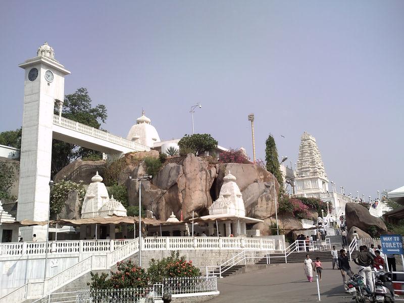Birla Mandir Hyderabad  India Travel Forum  IndiaMikecom