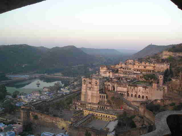 Beautiful Bundi  India Travel Forum  IndiaMikecom