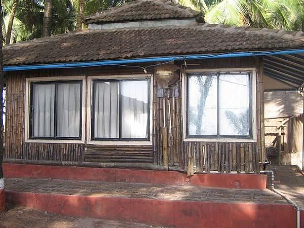 Ganpatipule mtdc  India Travel Forum  IndiaMikecom