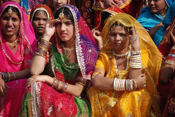 Photos of Rajasthan  India Travel Forum  IndiaMikecom
