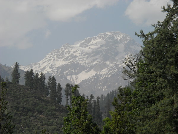 Kasol In May 2014 India Travel Forum Indiamike Com
