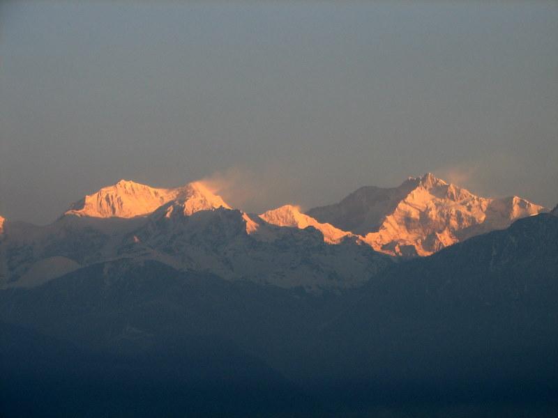 Trip to Gangtok Pelling and Darjeeling  India Travel Forum  IndiaMikecom