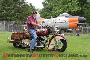 2014-1967-indian-chief-roadmaster-motorcycle-tales-2