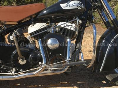 1953 Indian Chief 3