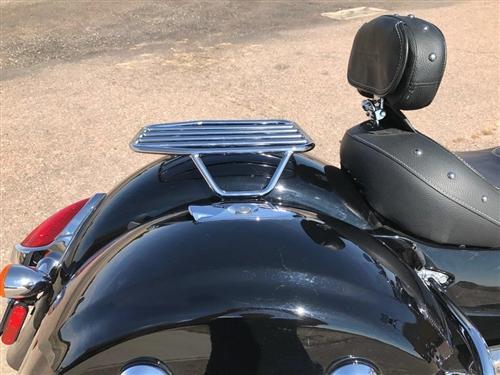 motherwell detachable flat solo rack