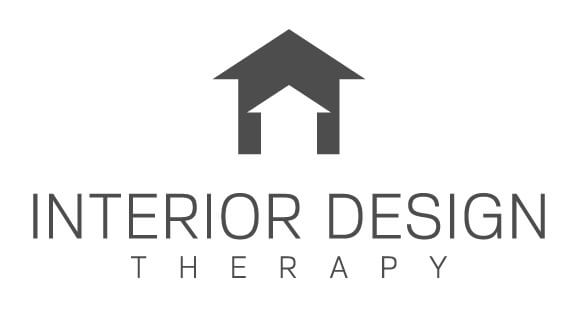 Interior Design Therapy Now Open at the IDC!