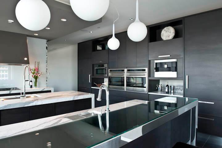 play kitchen accessories floor cabinet rob klein wins regional award from sub-zero wolf ...