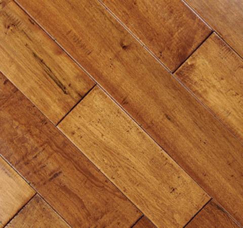 Johnson Renaissance Hardwood Floorscom