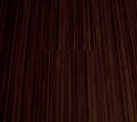 Dark Bamboo Wood Flooring | www.imgkid.com - The Image Kid ...