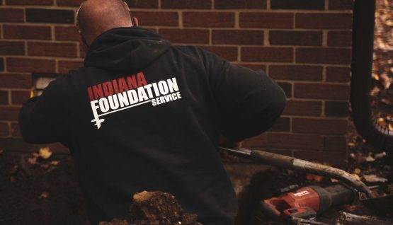 Our Foundations Experts can Help You