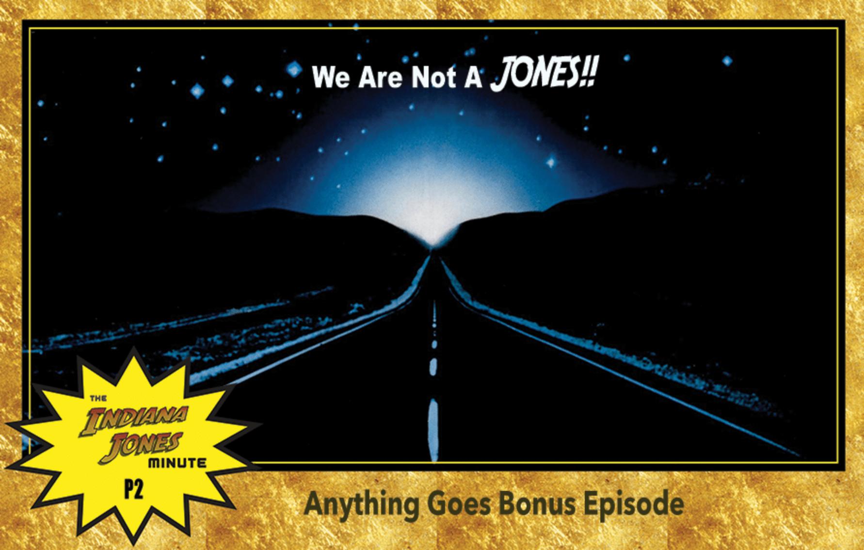 IJM Presents: Anything Goes Bonus 2