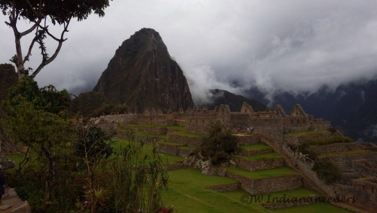 Machu Picchu has captivated the hearts, minds and souls of the modern world since Hiram Bingham brought it to international attention in 1911.