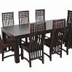 Cotton Dining Chair Covers Australia Plastic Near Me Antique Wooden Panels, Carved Panels From India Round ...