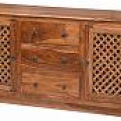 Wooden Carving Sofa Online India How To Clean Your Upholstery Living Room Bench Furniture, Indoor Wicker ...