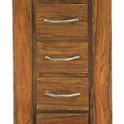 Sofa Covers Designs India Floor Bed Singapore Antique Wooden Furniture Manufacturer, Indian Handicrafts ...