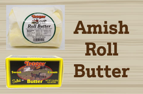 amish roll butter indianapolis