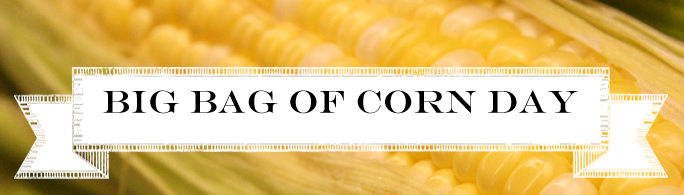 Best Sweet Corn in Indianapolis for Freezing