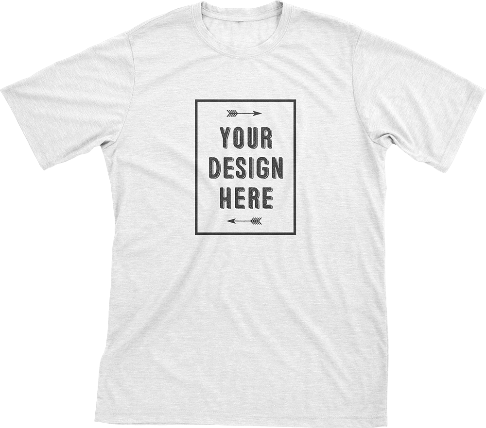 Design Your Own T Shirts Cheap Online Designing An Aesthetic
