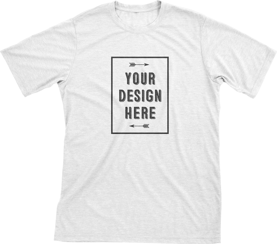 c0912f003 Design Your Own Custom T-Shirts Online | Custom T-Shirts India