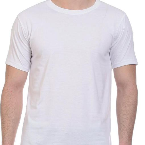 T-Shirt Necklines Types