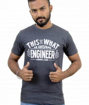 Graphic T-Shirts Online India | Graphic Tees Designs