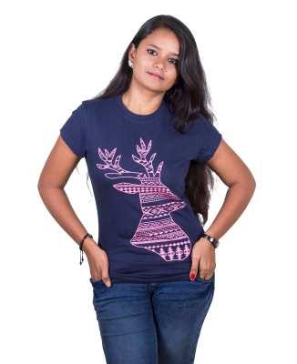 Xmas T-Shirts