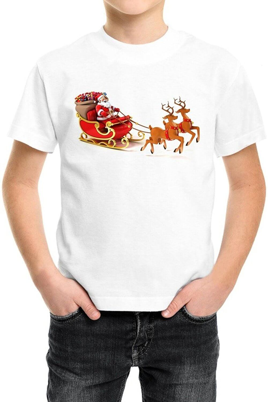 Queen TSHIRT CHRISTMAS Santa Claus CREATE Your Xmas Love Couple Tshirt King