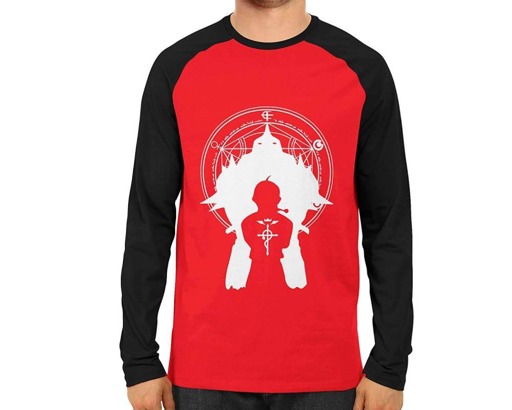 Anime t shirts india online