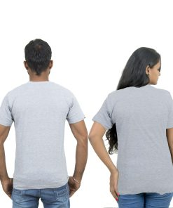 He's & She's My BetterHalf Couple T-Shirts