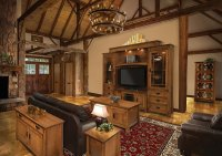 Furniture Builders | Northern Indiana Woodcrafters Association