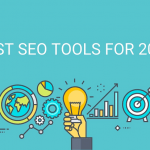 tool for seo