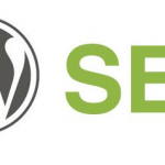 seo in wordpress