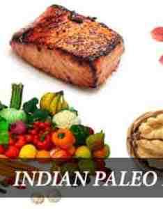 also days indian paleo diet plan and recipes ibb bodybuilding rh indianbodybuilding