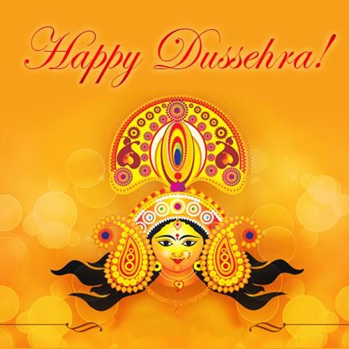 Happy dussehra wishes wallpapersimagesgreetingsgif files free dussehra greetings messages for whats app fb m4hsunfo