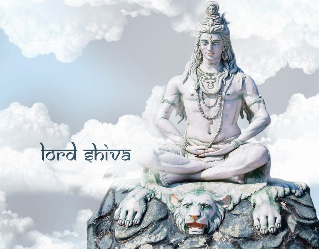 Lord Shiva Wallpapers High Resolution: Lord Shiva Photos Images HD 1080P Wallpaper Full Size For