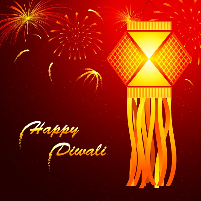 Happy diwali greetings cards for whatsapp status facebook messages most the devotes lovers are prefer to download diwali greeting cards images some will wait for the diwali greeting card messages m4hsunfo