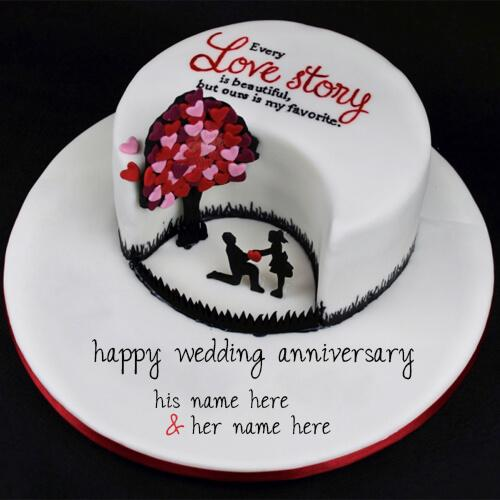 Happy Marriage Anniversary Wishes Images Photos Wallpapers